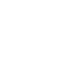 No 86 Estate Agency